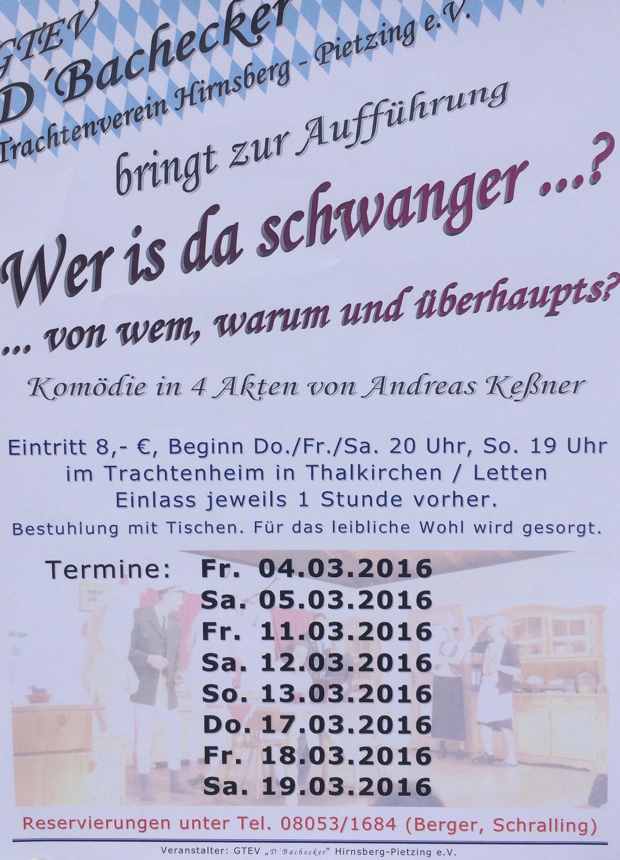 2016-Theater-D-Bachecker-Hirnsberg-Pietzing