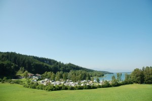 Hirnsberg-Campingplatz