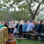 Hirnsberg-Gartenbauverein-2012Mostfest